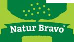 Naturbravo.com
