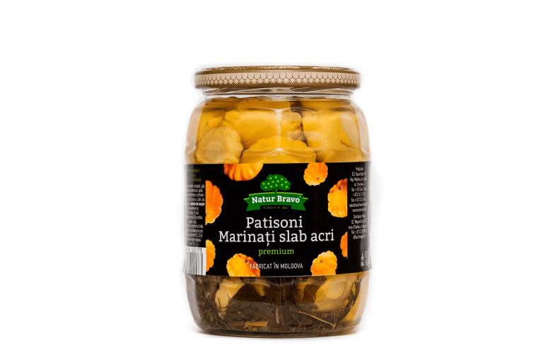 Patisoni-marinati-Natur-Bravo-720-ml