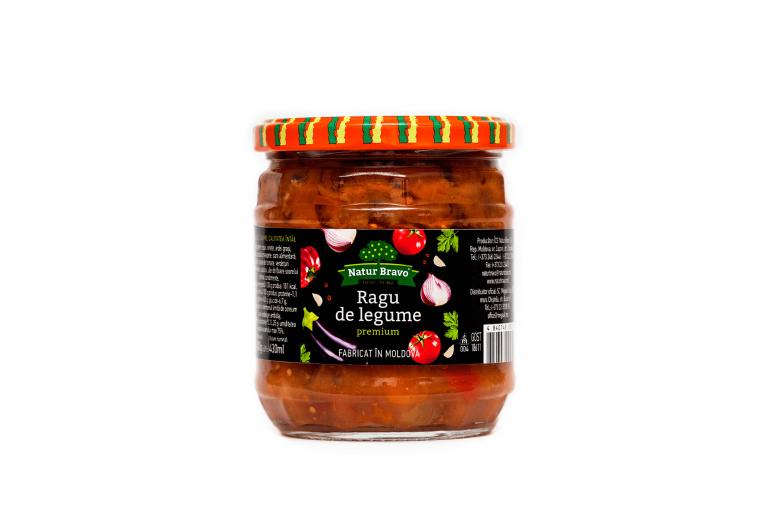 Ragu-de-legume-Natur-Bravo-430-ml