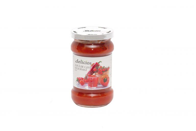 Agica-delicioasa-Delicios-370-ml
