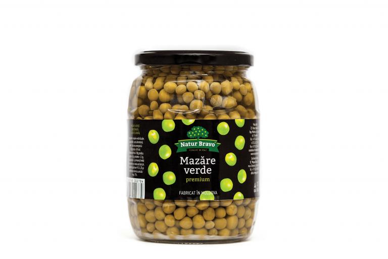 Mazare-verde-Natur-Bravo-720-ml