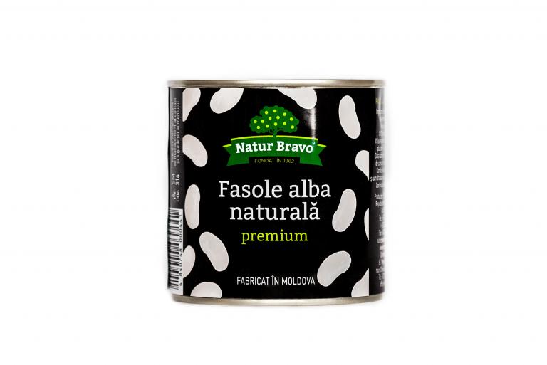 Fasole-alba-naturala-Natur-Bravo-425-ml