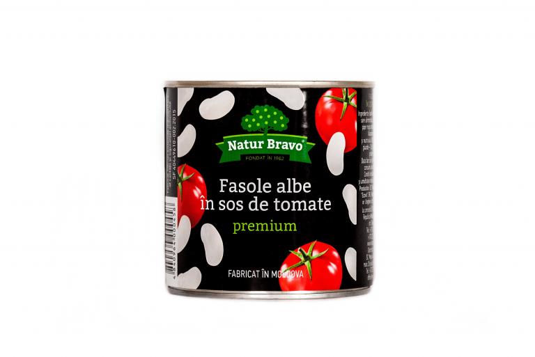Fasole-albe-in-sos-de-tomate-Natur-Bravo-425-ml
