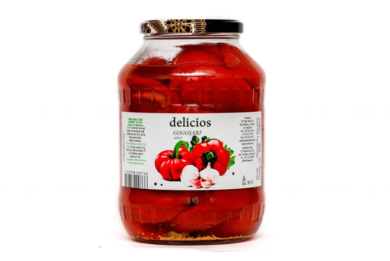 Gogosari-Deliciosi-1500-ml