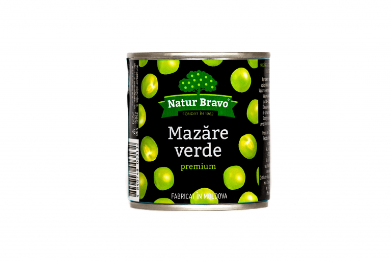 Mazare-verde-Natur-Bravo-212-ml