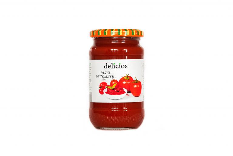 Pasta-de-tomate-Delicios-370-ml