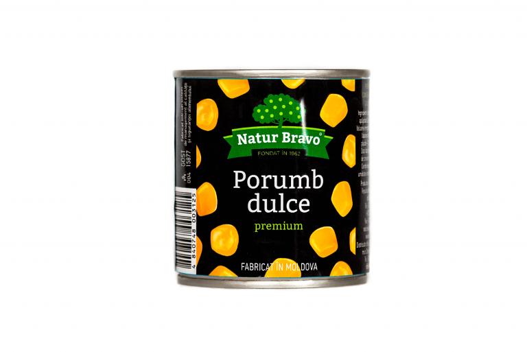 Porumb-dulce-Natur-Bravo-212-ml