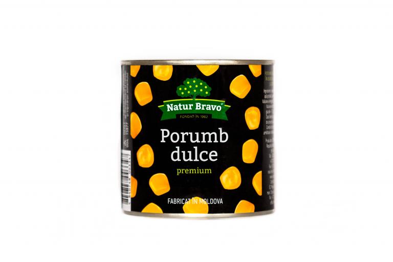 Porumb-dulce-Natur-Bravo-425-ml-1