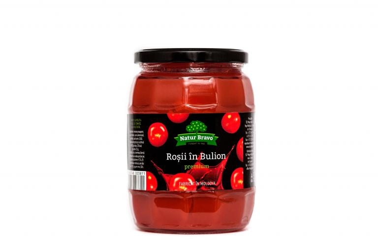 Rosii-in-bulion-Natur-Bravo-720-ml